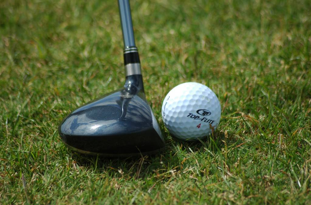 RCGA Changes in Golf Rules in 2015 for Senior Golfers Aged 60+