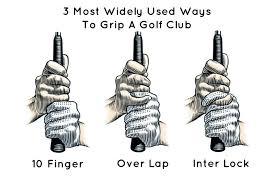 grip-img