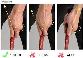 the-neutral-grip